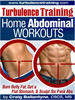Thumbnail Turbulence Training Home Abdominal Workout