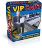 Thumbnail VIP Cart.zip