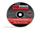 SEO Video Warrior