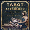 Tarot Cards and Astrology eBook